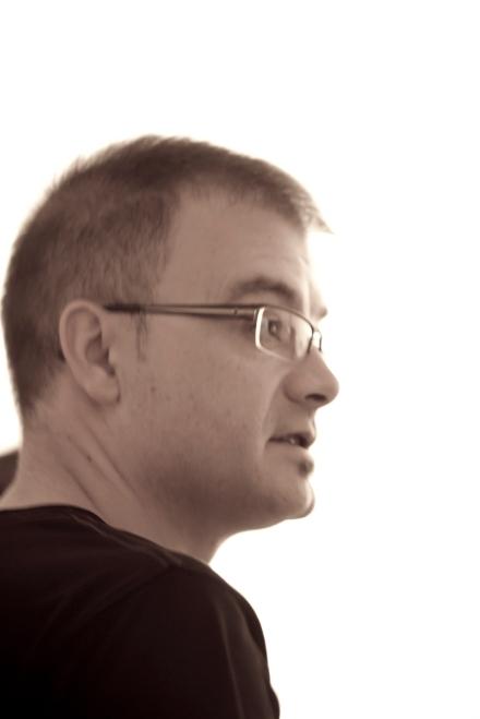 Ignasi Climent Mateu
