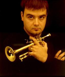 Ignacio Climent Mateu