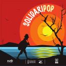 SolidariPop DVDCD