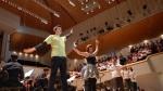 G. Baile PROESO. Palau de la Música de Valencia, 14.03.2010
