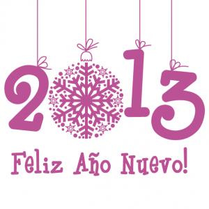 feliz-2013-grande