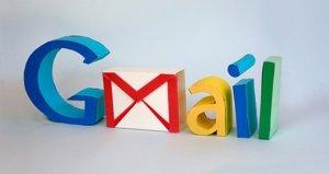 gmails111111