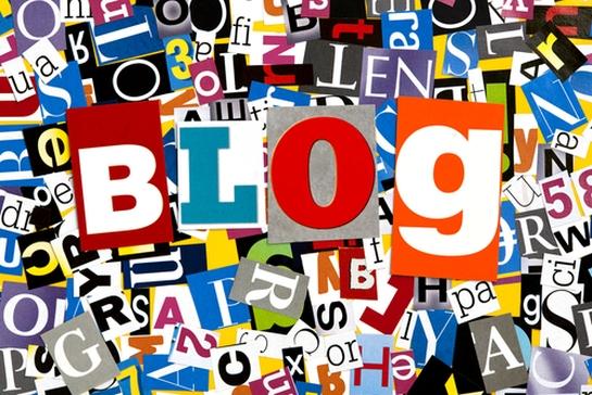 blog (1)