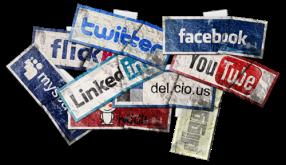 disadvantages-of-social-media