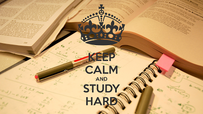keep-calm-and-study-hard-297 (1)