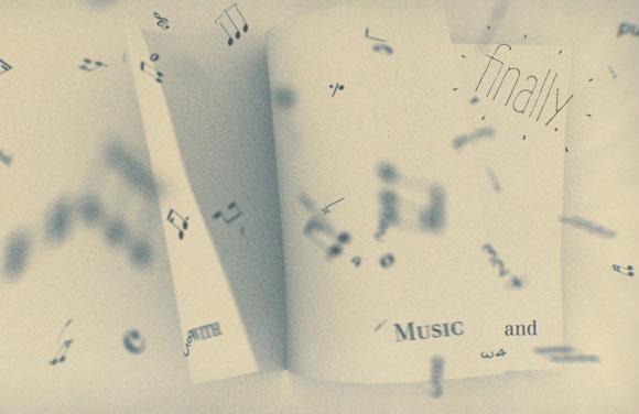 understandmusic