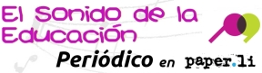 capsalera morat i logo periodico