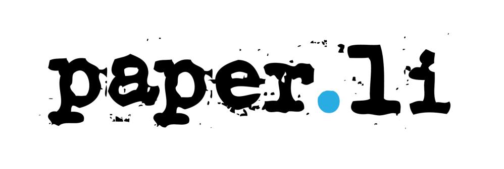 logo_paper-li