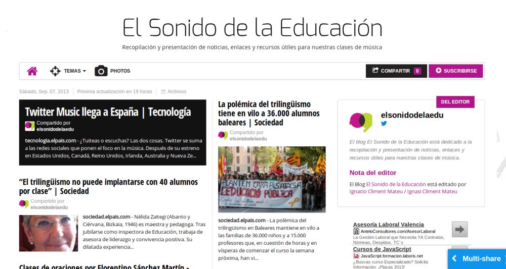 periodico_elsonidodelaeducacion_paperli