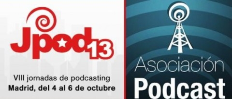 premiosasociacionpodcast-jpod13-580x250