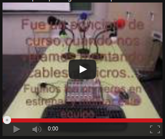 videoandreatalleradio