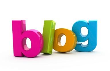 foto blog