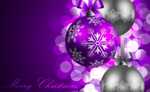 purple-christmas-background1.jpg (480×296)