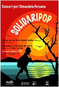 Pepe cartel solidaripop 2