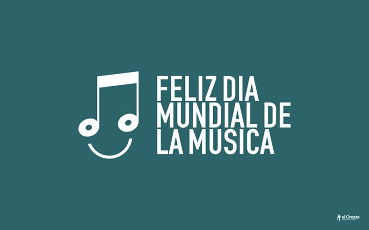 dia_musica1
