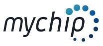 mychiplogo2