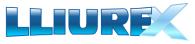 Distribución Linux de la Conselleria de Educación de la Generalitat Valenciana