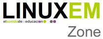 NUEVA SECCIÓN: Zona de LINUX y Open Source relacionado con la Educación y la Música