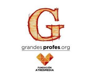 128169_description_GRANDES_PROFES_LOGOTIPO_DEF