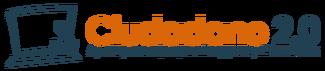 logo-c2cero-2014-325px