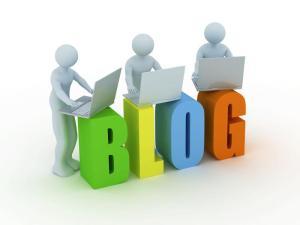 cursBlogs