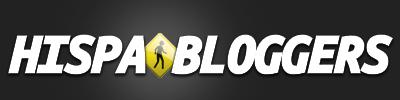 hispablogger-logo