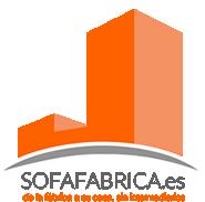 logo_sofafabrica