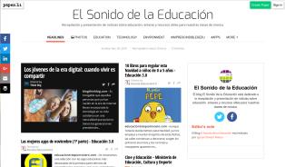 periodico_esdle