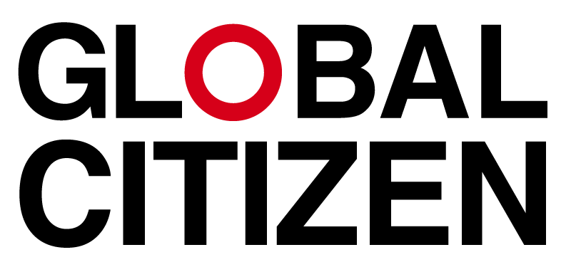 Global Citizen is a community of people like you. People who want to learn about and take action on the world's biggest challenges—and use their power to get other people involved too.