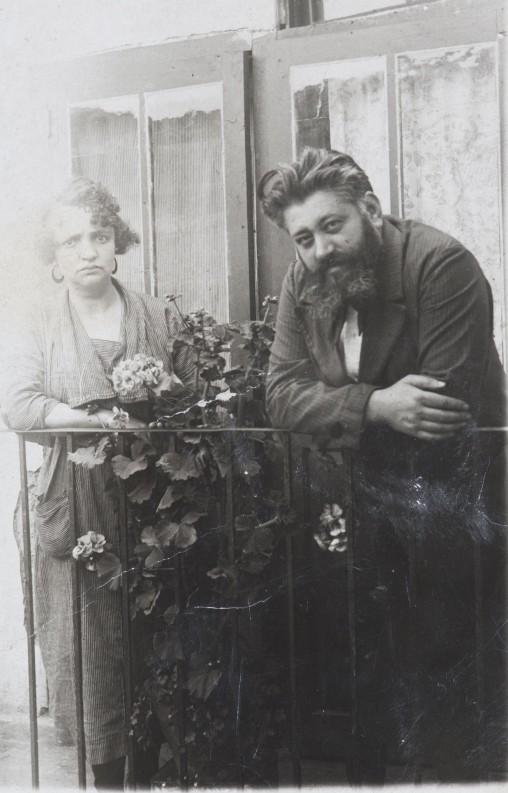 angel-julian-rubio-y-florinda-velasco-de-santiago-esposa-desde-1907-a-1933-abaut