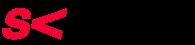 logo-s_