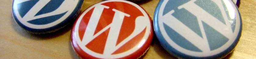 chapas-wordpress-cabecera