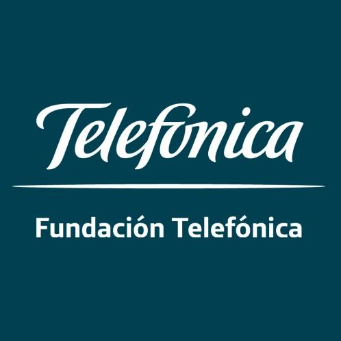 logo-f_telefonica-blanco_fondo-azul
