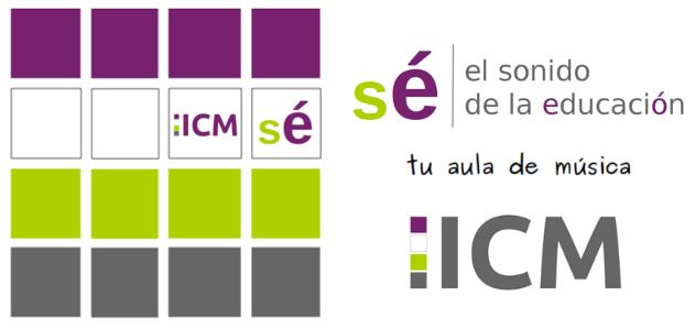 logos_esdle_icm2