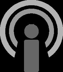 podcast-icon-1322239