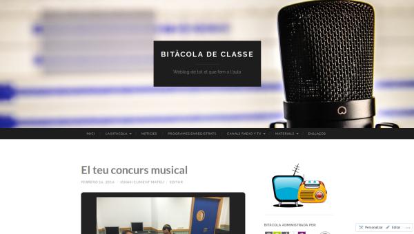 web_bitacola