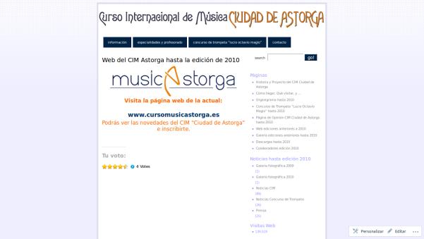 web_cursomusicastorga