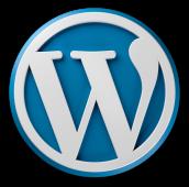 wordpress-logo-free-download-png