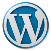 wordpress-logo-free-download-png