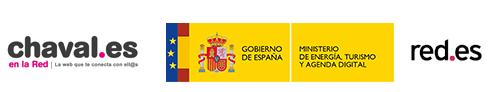 logos-red-gobierno_0
